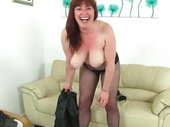 You shall not covet your neighbour's mom i`d like to fuck part 52