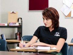 Cfnm highschool teen jizz