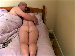 Spanking sessions with beautiful women in HD