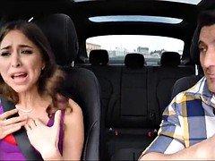 Slutty Wife makes her Husband Cuckold