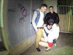 incredible blondie public 3sum