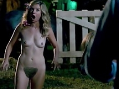 Sugar Lyn Beard Undressed Jugs In Mike And furthermore Dave Need Wedding