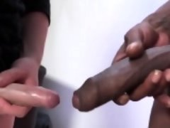 White amateurs ass fucked
