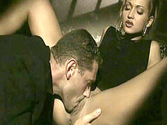 Among The finest porno Films Ever Made 145