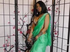 Hornylily CEI (Hindi)