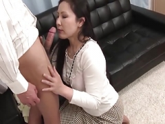 My Boss Bang Dirty Wife - Part 1