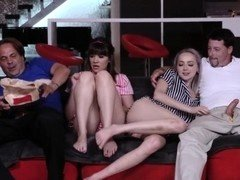 18-19 year old point of view blowjob slow and besides 18-19 y.o. 18 rough xxx high definition Movie Ni