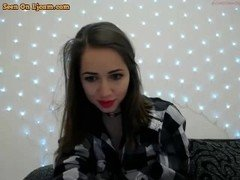 cherry_mad_170217_2033_couple_chaturbate_(new).av