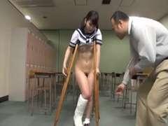 Japanese Video