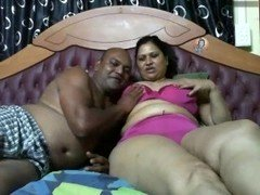 Hottest ladies from India, doing the dirtiest things