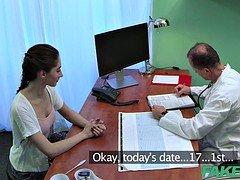 FakeHospital Russian broad wants Doctors cum