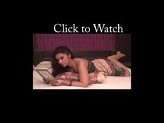 Indian HouseWife Trapped & Seduced A Young and fresh Brother-in-law For Sex