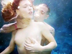 Underwater Adore - PMV