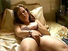 Wonderful orgasm compilation from various tempting ladies