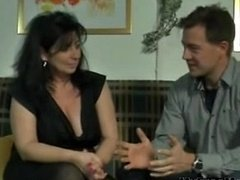 Sexy German Mom In Action  old old adult entertainment granny old ejaculations ejaculation