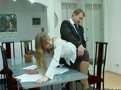Russian Blonde Pantyhose russian cumshots swallow