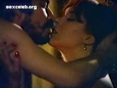 Turkish Celebrity Sex Get down and dirty Movie