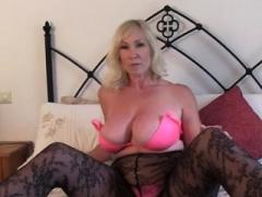 British mature sex with cum blast