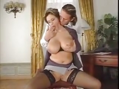 Mom i`d like to fuck with a big tits sex