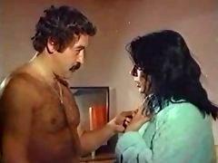 zerrin egeliler aged turkish sex erotic movie sex zone unshaved