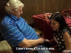 Czech Twins Drunk And plus Aroused