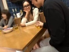 Japanese broad entice petite brother 2
