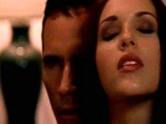 Amanda Righetti - Angel Blade