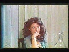 Greek Adult entertainment 70-80s (pios Tha Pidixi Ti Gorgona?) Prt2-gr2