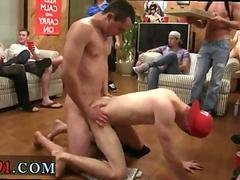 Queer sexy fucking boys tush college movie full length This weeks obedience winner comes