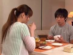カテゴリ - 日本人