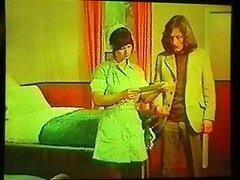 70s Retro - The Happy Nurses