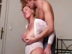 mom and also NOT her son sex taboo