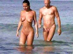 Swinger couples in Cap D'Adge