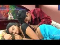 Indian housewife hot chapter
