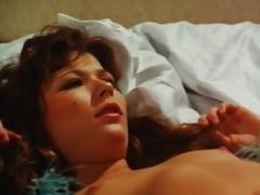 Vintage deutscher Oralsex