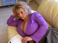 Great Milk sacks Sexually available mom At Home