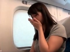 C-2121 Cuckold Limited Hen, Please Neto' The Wife Of Out Married Yukemuri