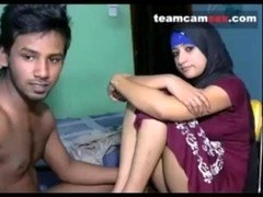 indian sexy broad fucked by stranger - visit at 69chats.com