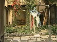 Japanese enjoy story 215
