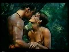 Rocco Siffredi - Tarzan X (1994)