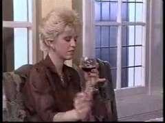 I String Up You Molly Flynn (1988)