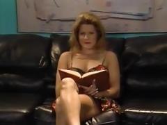 erotic newcummers texas twisters vol1 no2