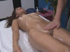 her pussy is drilled well feature movie 1