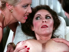 Kay Parker - The Career Defining Scenes (2K)