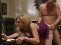Raw Getting down and dirty Sex - Tarra White Has an intercourse The Lucky Man