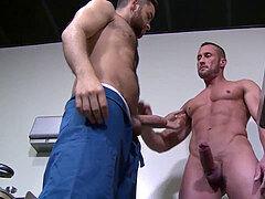 szex meleg beeg forró kibaszott szopás