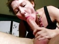 hebanowa gra erotyczna