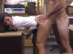Heather ejaculation compilation and big ass comic PawnShop Confession