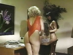 Vintage Adult entertainment Film