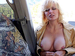 escort swallow Outdoor